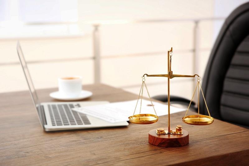 עורך דין משפחה בפתח תקווה