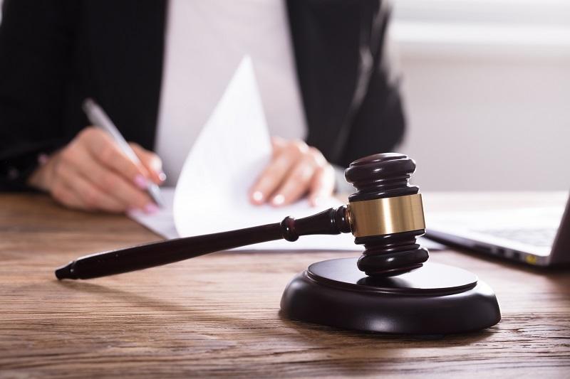 עורך דין דיני עבודה מומלץ