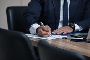 Prenuptial Agreement Lawyers