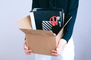ייעוץ עורך דין לענייני עבודה